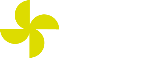 Schuh Gartenbau GmbH